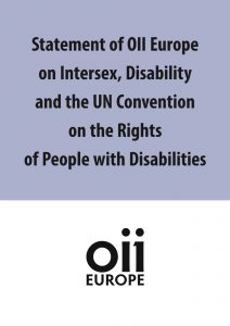 crpd_statement_oiieurope
