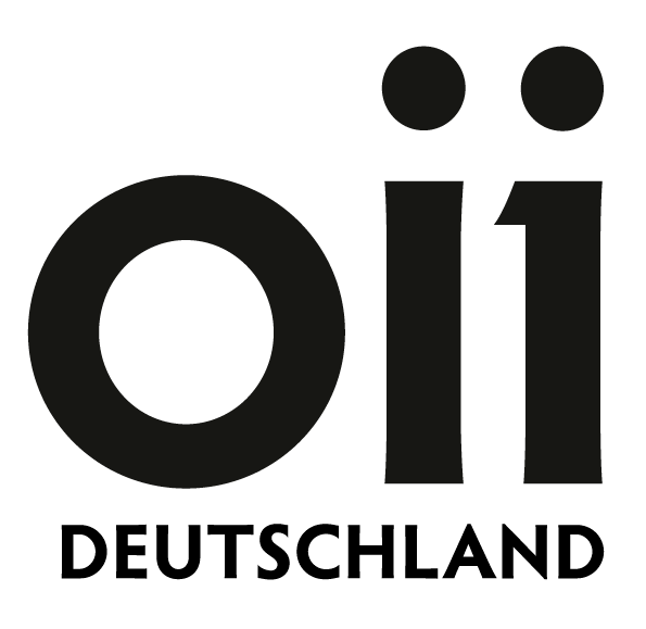 oii germany logo